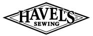 Havelssewing