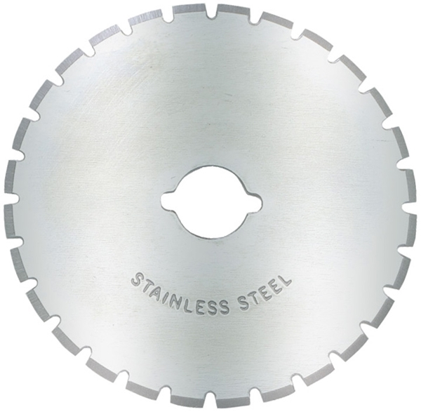 Picture of 45MM, SKIP BLADE