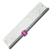 Picture of FABRIC CUTTER,