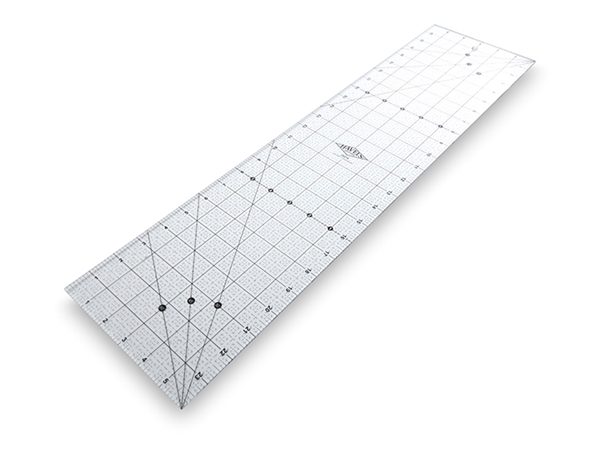 Picture of FABRIC RULER