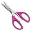 Picture of SEW/QUILT SCISSORS, 5-1/2""