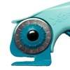 Picture of 28MM CHENILLE ROTARY CUTTER