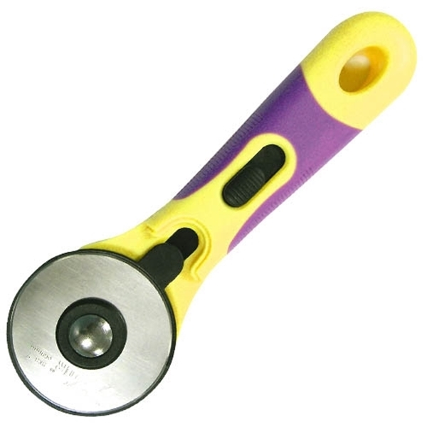 Picture of 60MM ROTARY CUTTER