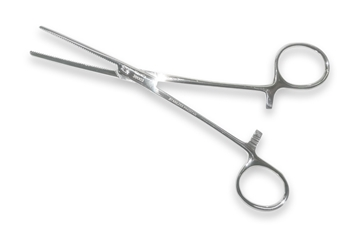 """Picture of 6-1/4"""" FORCEPS"""